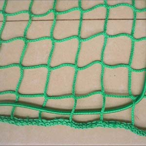 PP Golf Net