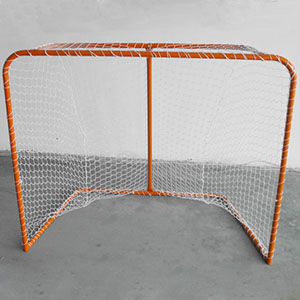 Polyester Hockey Net